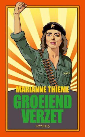 groeiend-verzet-marianne-thieme