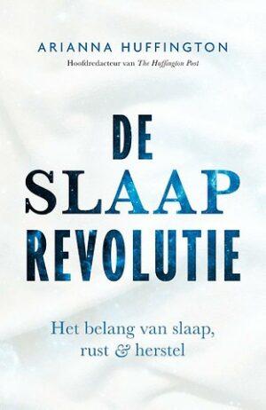 De Slaaprevolutie